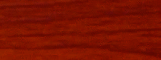 c510 ciliegio rosso