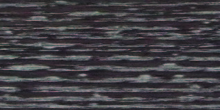 frassino grigio patina argento