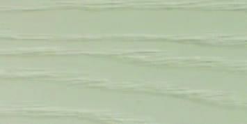 frassino spazzolato 1013