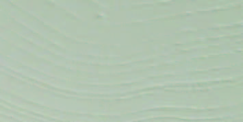 frassino spazzolato 9010