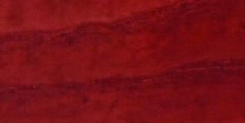 frassino tinto ciliegio