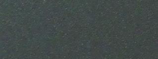 grigio antico h00