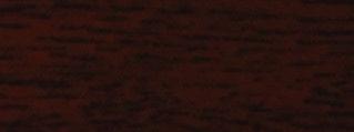 r811 renolit scuro