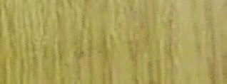 rovere chiaro dec020